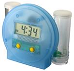 Alarm_clock_website
