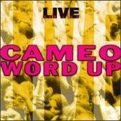 Cameo_livewordup