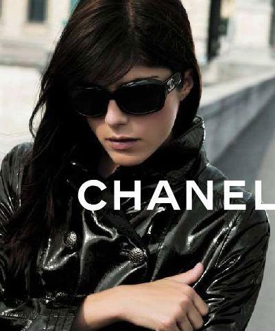 Chanelselma_blair1