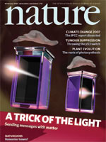 Cover_nature_1