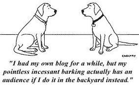 Dog_blog_cartoon