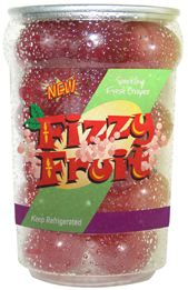 Fizzy_fruits_1