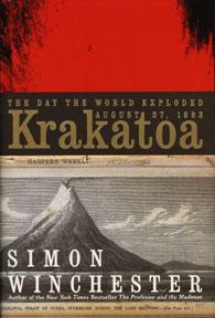 Krakatoa1