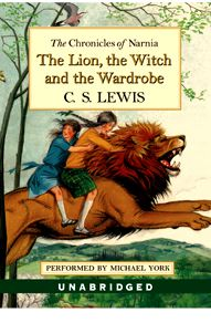 Lion_witch