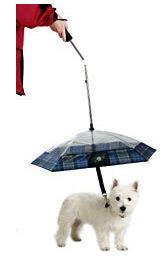 Popgadgetpetumbrella