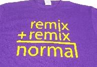 Remix_front_sm
