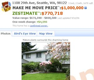 Bookofjoe Make Me Move Zillow Takes It To The Next Level