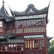 Shanghai2inside