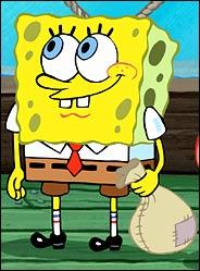 Sponge184