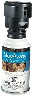 Stayaway_1