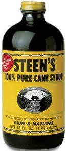 Steens