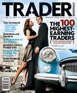 Trader_monthly_cover